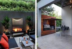 Amenagement Exterieur Coin Barbecue Inspirant Images Les 2338 Meilleures Images Du Tableau Barbecue Pour Jardin Sur