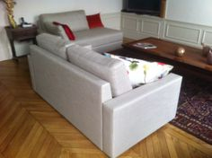 Ampm Canapé Lazare Luxe Image 64 Best Canapés Jandri En Situation Images On Pinterest