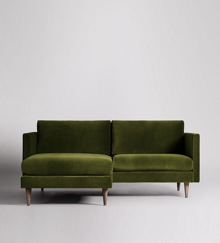 Ampm Canapé Lazare Nouveau Photos 33 Best sofa Images On Pinterest