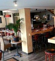 Angle Droit Grenoble Beau Images 10 Meilleurs Restaurants Pr¨s De Gare Grenoble Universités Gi¨res