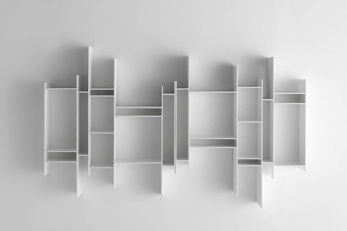 Angle Droit Grenoble Nouveau Galerie Moderne Etagere Suspendu Pour Etagere D Angle Suspendu