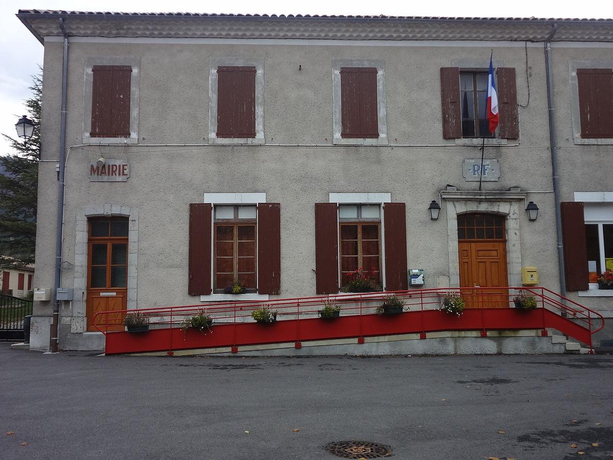 Angle Droit Grenoble Unique Photos Les Omergues — Wikipédia