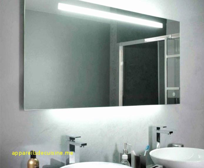 Applique murale salle de bain leroy merlin beau photos leroy