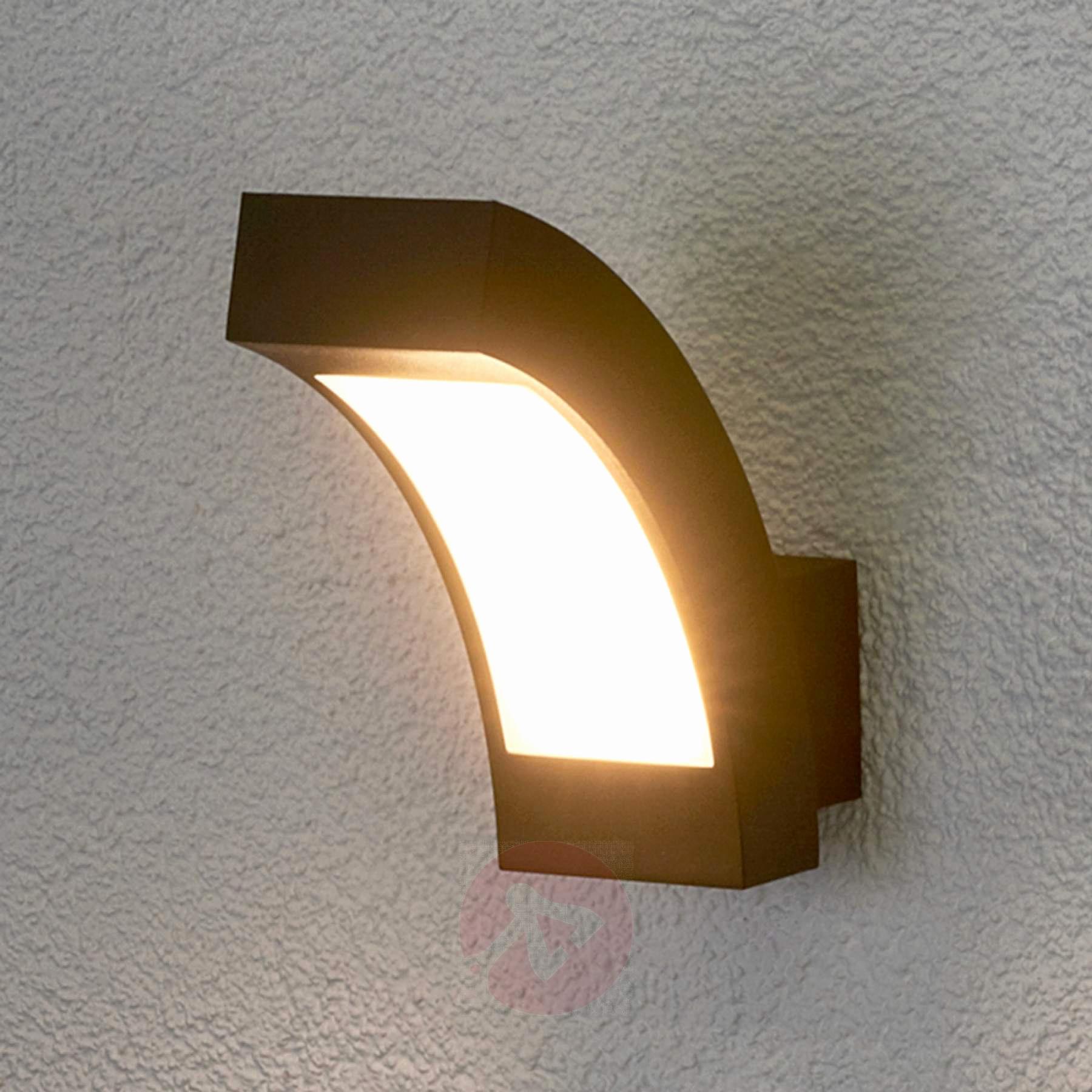 Applique Murale Salle De Bain Leroy Merlin Élégant Photos 20 élégant Leroy Merlin Luminaires Extérieurs