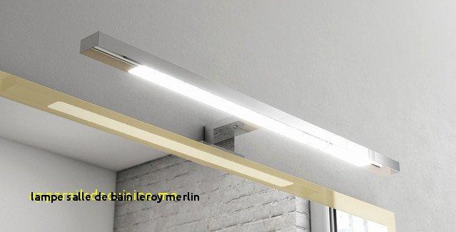 Applique Murale Salle De Bain Leroy Merlin Unique Images Lampe Salle De Bain Leroy Merlin Luminaire Miroir Salle De Bain