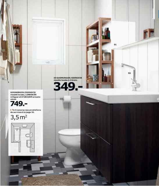Applique Salle De Bain Avec Interrupteur Ikea Élégant Image Applique Salle De Bain Ikea Lovely Applique Ikea Affordable Drmminge
