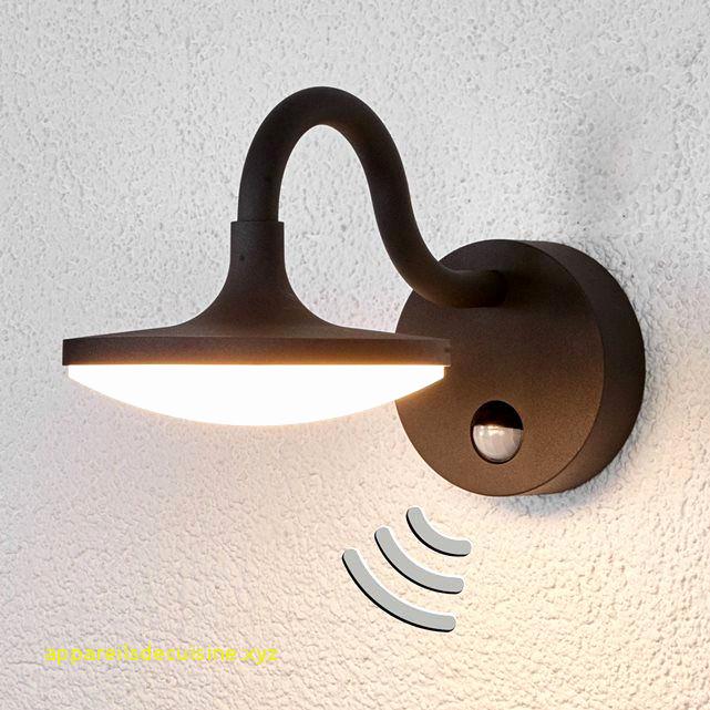 Applique Salle De Bain Avec Interrupteur Ikea Élégant Photos Résultat Supérieur 60 Incroyable Applique Murale Ikea Design S