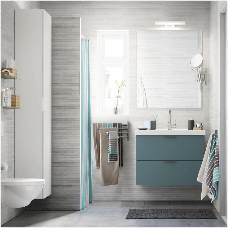 Applique Salle De Bain Avec Interrupteur Ikea Frais Image Miroir Salle De Bain Avec Prise Pour De Meilleures Expériences Les