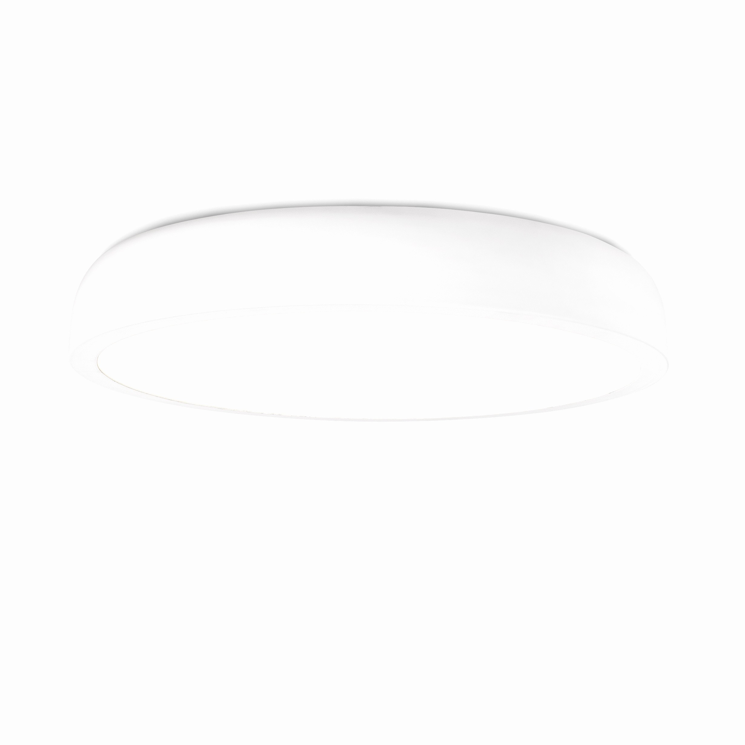 Applique Salle De Bain Avec Interrupteur Ikea Frais Images Applique Murale Contemporaine Désign – Sullivanmaxx