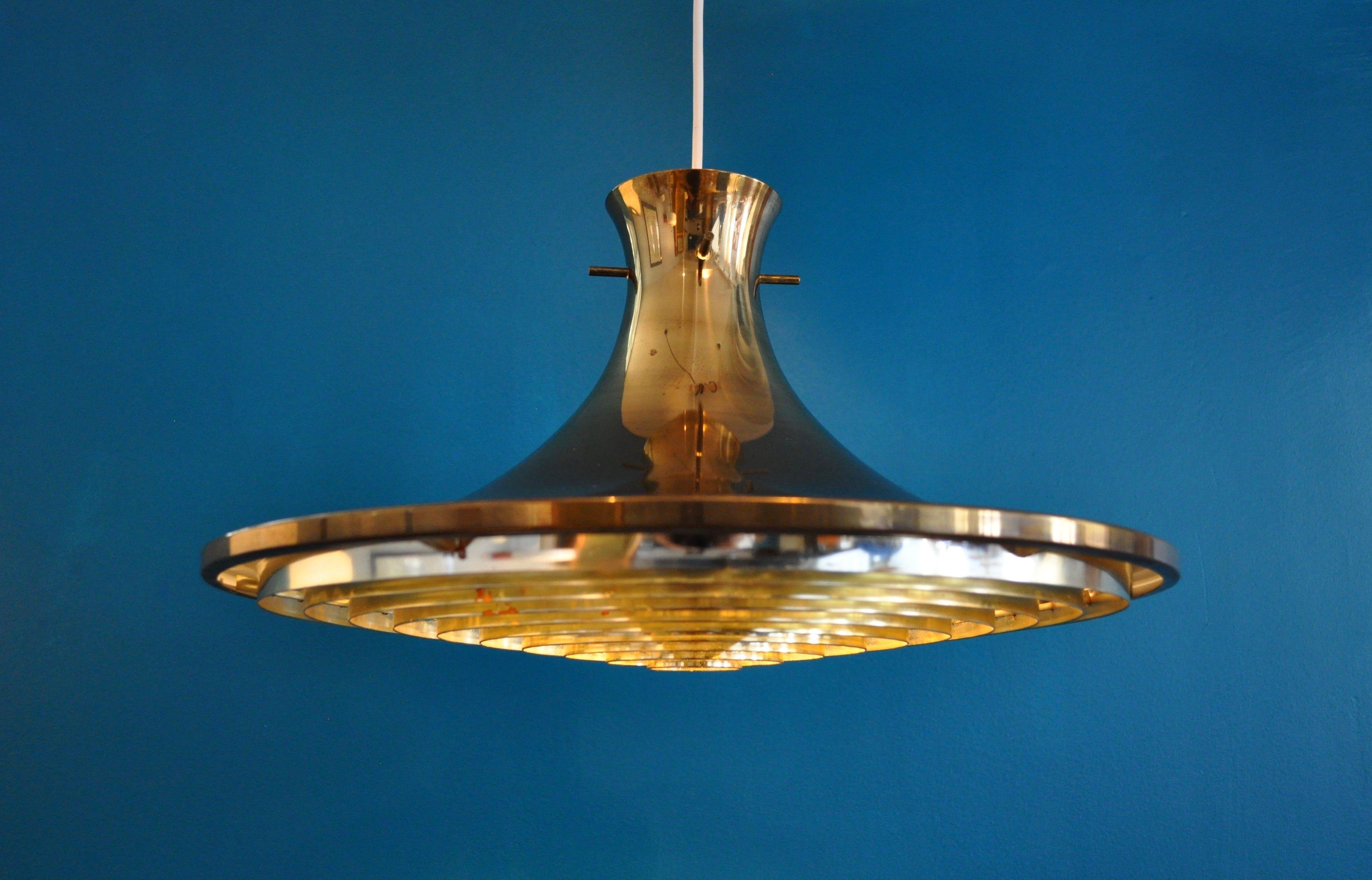 Applique Salle De Bain Avec Interrupteur Ikea Frais Images Luminaires Appliques Murales Projet – Sullivanmaxx