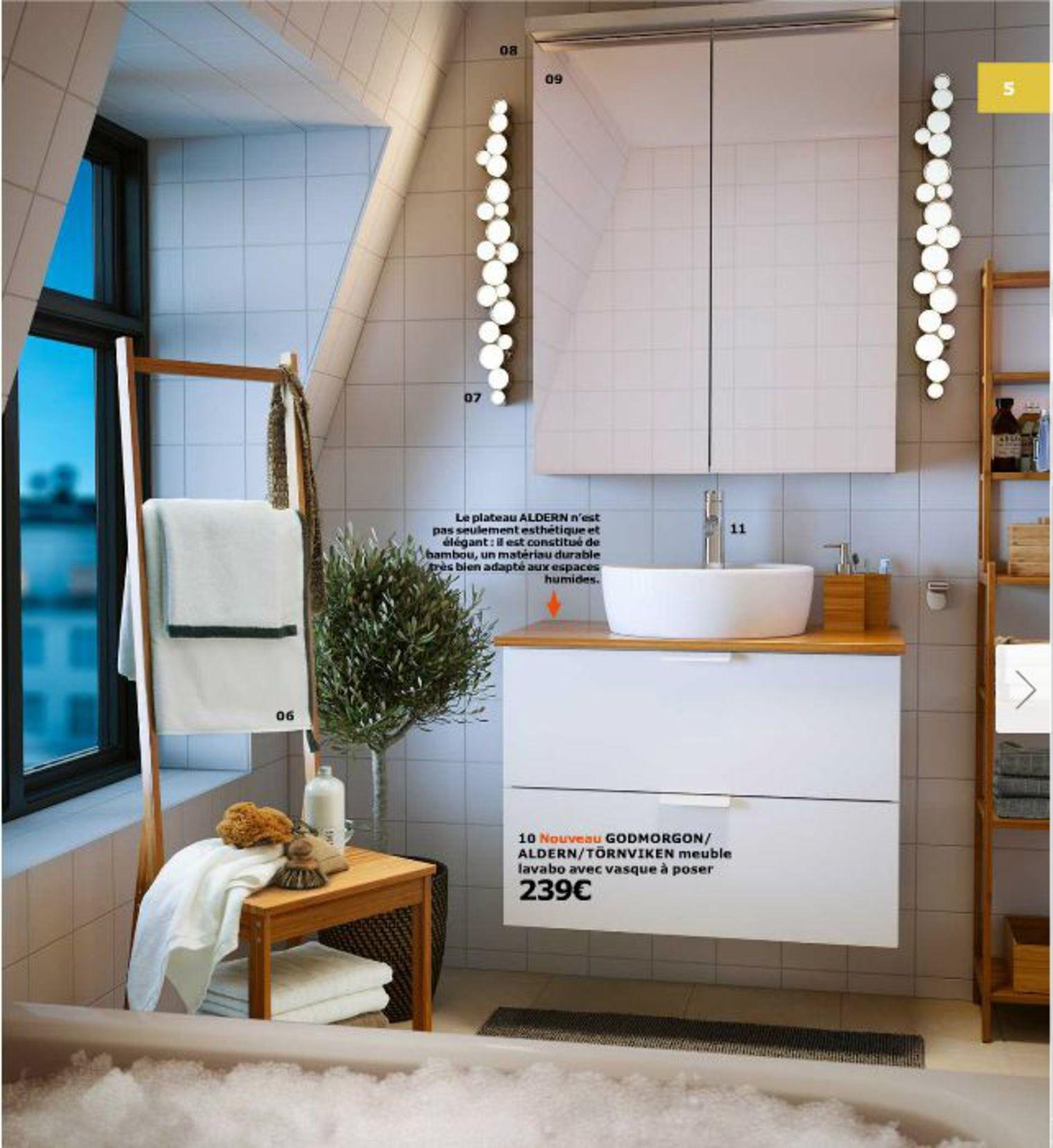 Applique Salle De Bain Avec Interrupteur Ikea Impressionnant Image Les 30 Inspirant Ikea Applique Murale Collection