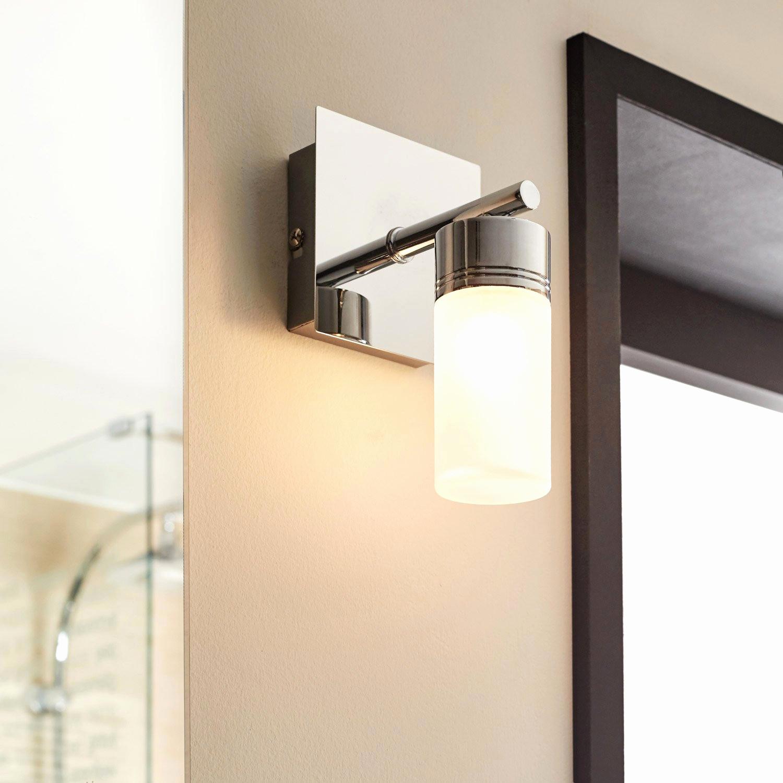 Applique Salle De Bain Avec Interrupteur Ikea Inspirant Image Fantastique Applique Murale Interrupteur Idée Pour Le Chambre