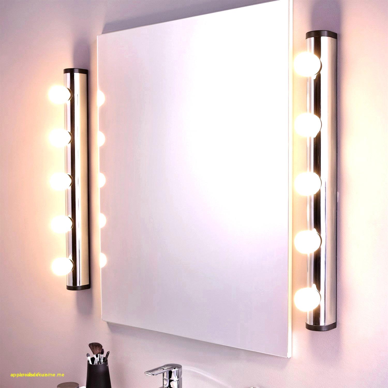 Applique Salle De Bain Avec Interrupteur Ikea Inspirant Photos Résultat Supérieur 98 élégant Applique Miroir Salle De Bain Avec