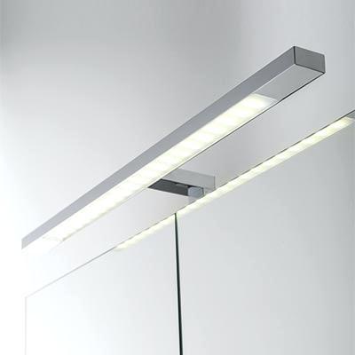 Applique Salle De Bain Avec Interrupteur Ikea Luxe Photographie Luminaire Salle De Bains Applique Murale Espace Aubade Applique