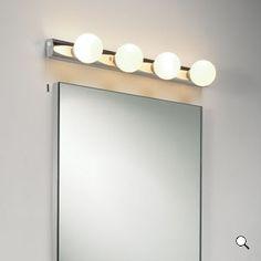 Applique Salle De Bain Avec Interrupteur Ikea Luxe Photos Green Matters 2 Light Brushed Nickel Fluorescent Wall Vanity Light