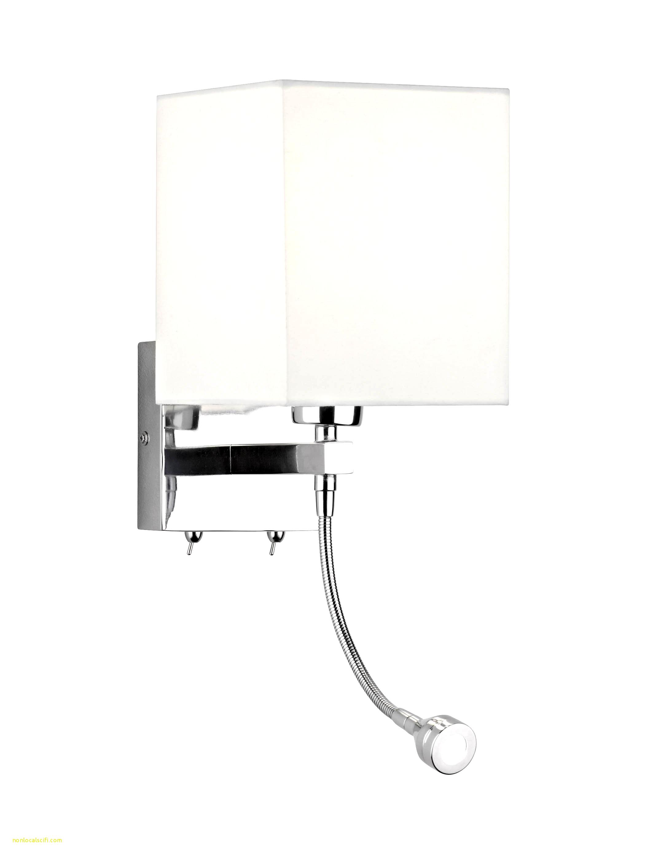 Applique Salle De Bain Avec Interrupteur Ikea Meilleur De Image Résultat Supérieur 98 élégant Applique Miroir Salle De Bain Avec