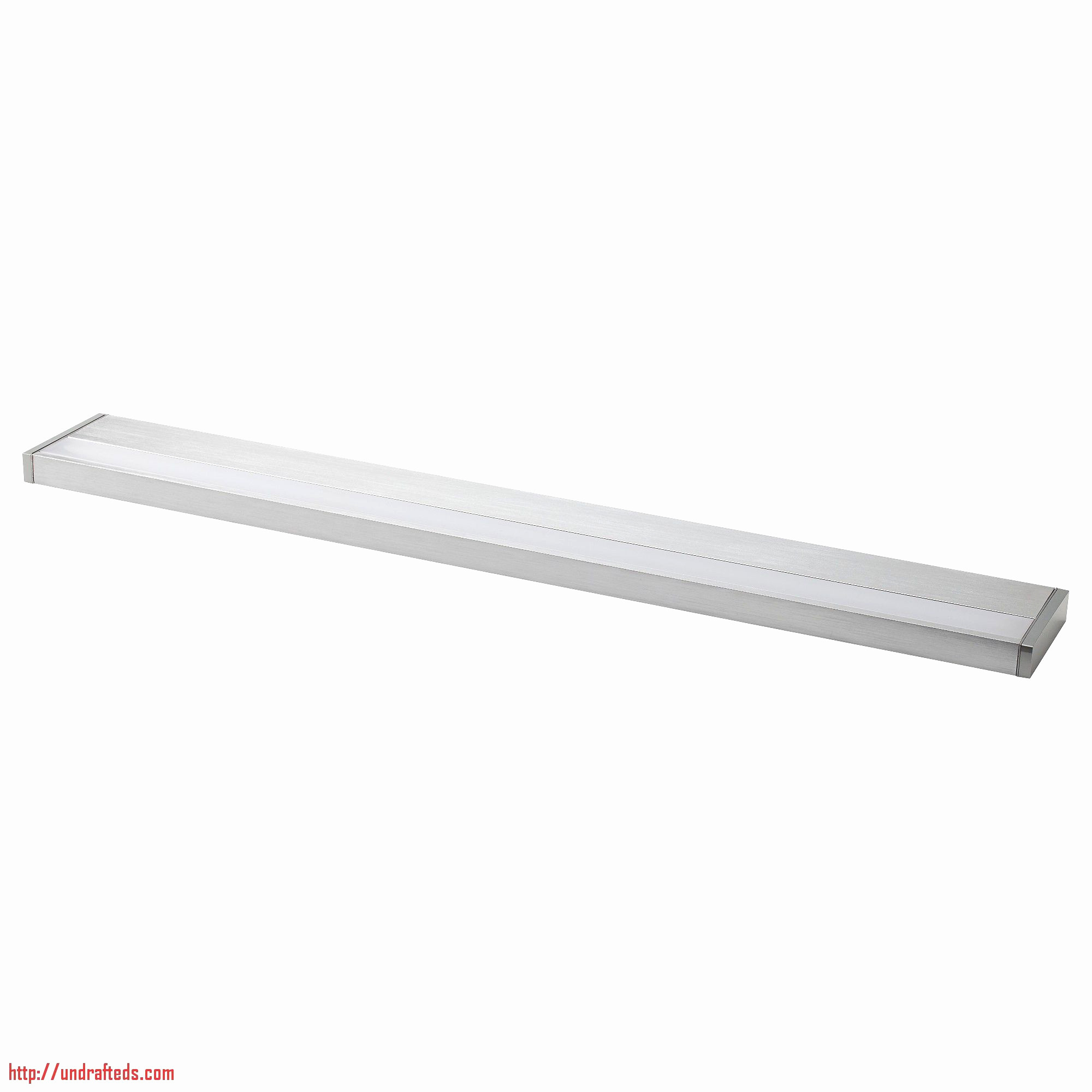 Applique Salle De Bain Avec Interrupteur Ikea Meilleur De Photographie Luminaires Appliques Murales Projet – Sullivanmaxx