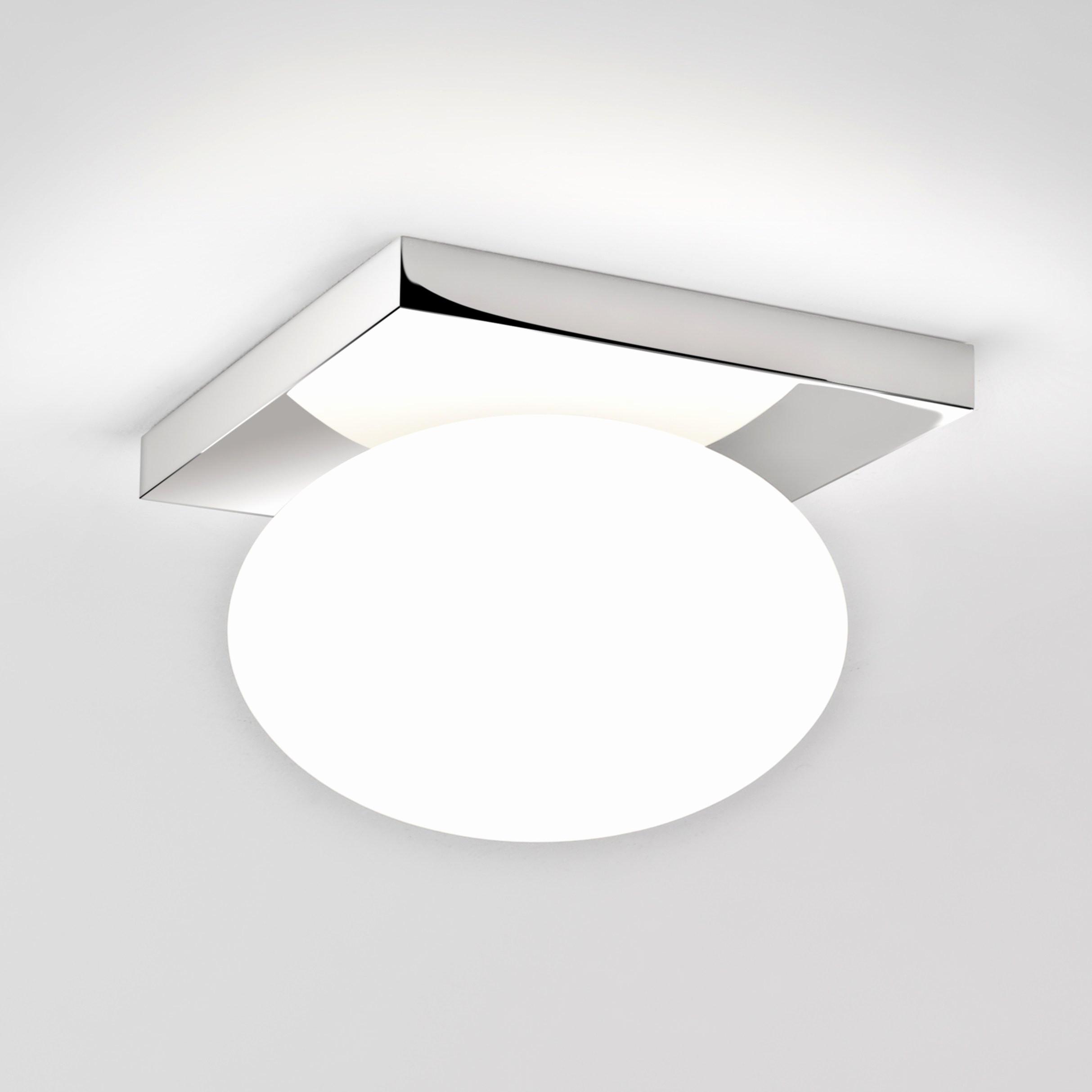 Applique Salle De Bain Avec Interrupteur Ikea Meilleur De Photos Luminaires Appliques Murales Projet – Sullivanmaxx