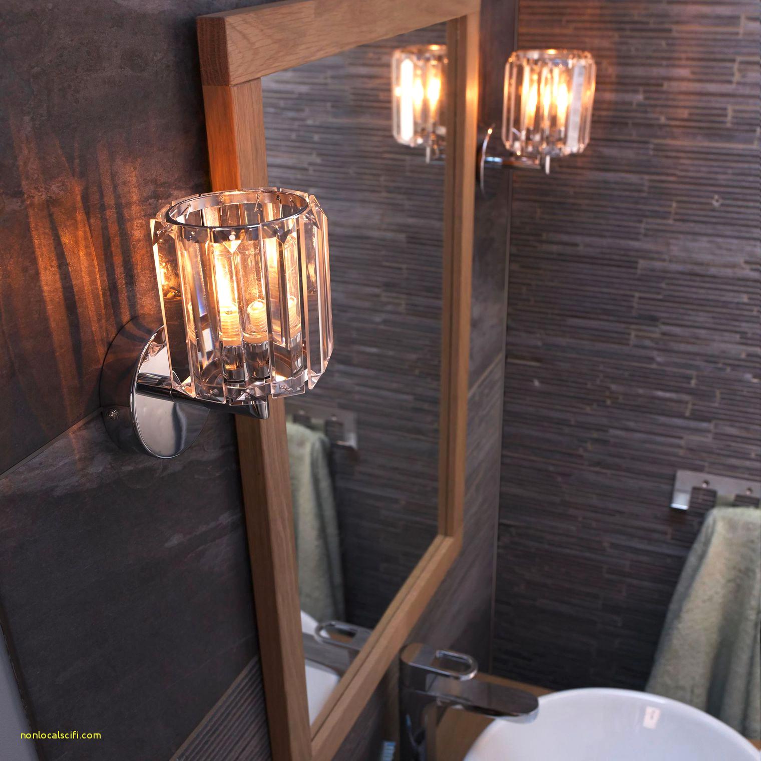 Applique Salle De Bain Avec Interrupteur Ikea Nouveau Photos Résultat Supérieur 98 élégant Applique Miroir Salle De Bain Avec