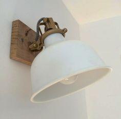Applique Salle De Bain Avec Interrupteur Ikea Nouveau Photos Shopping De Rªve Et Envies De Diy°° Pinterest
