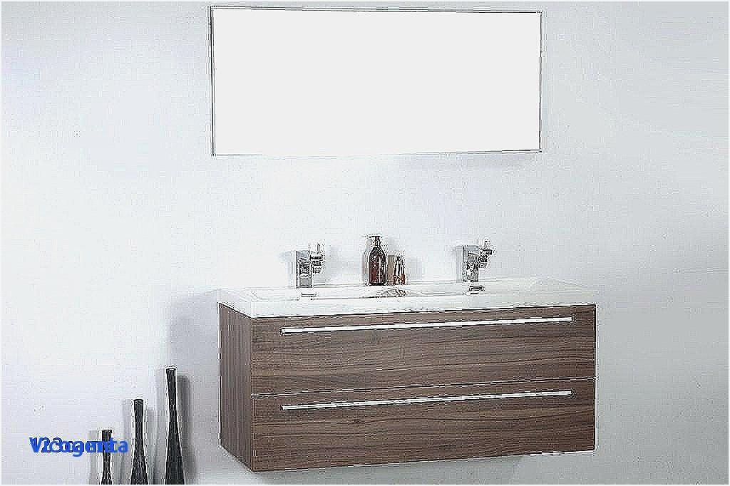 Applique Salle De Bain Avec Interrupteur Ikea Nouveau Stock Miroir Salle De Bain Avec Prise Effectivement Platinum Diagnostic Lab