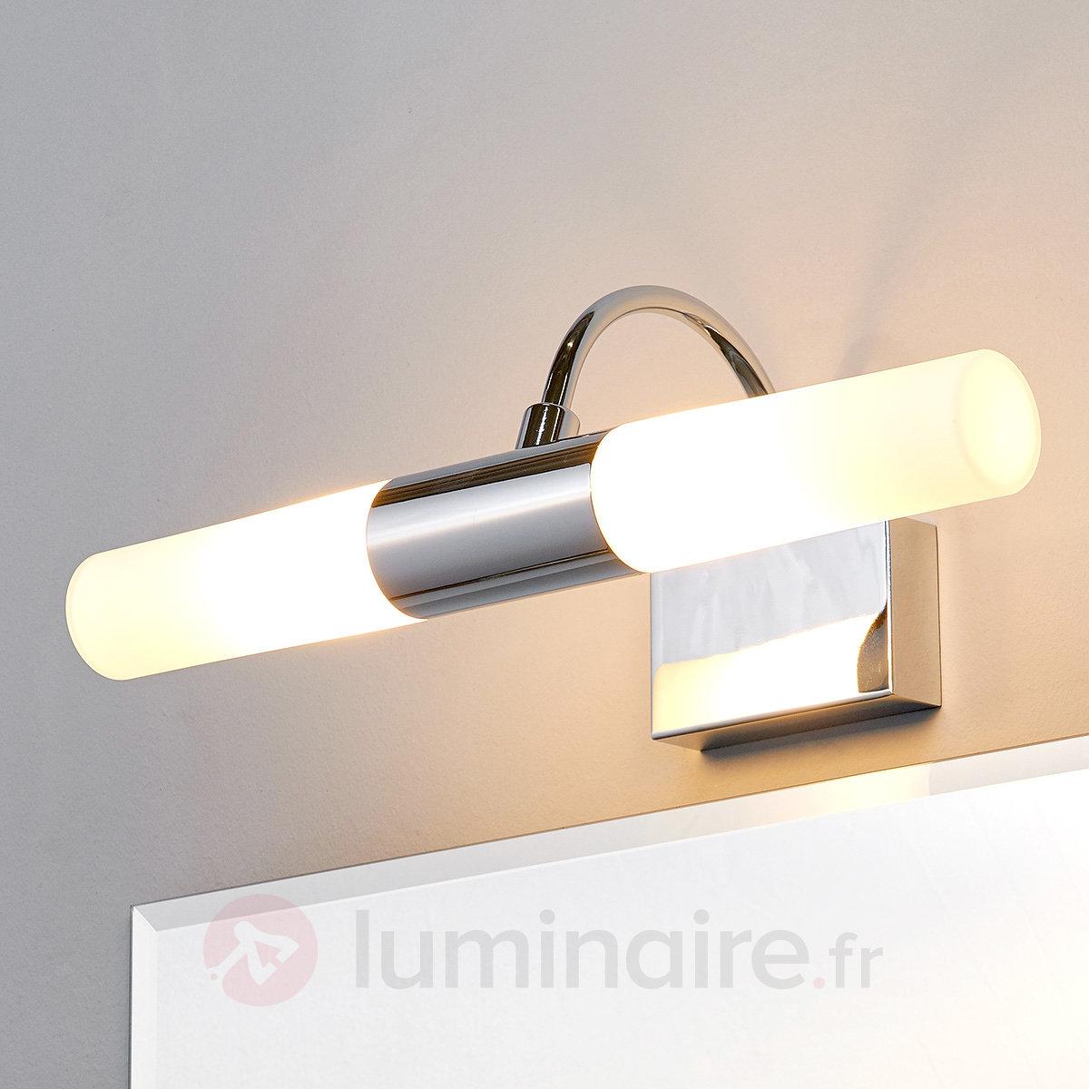 applique salle de bain avec interrupteur ikea meilleur de stock eclairage neon salle de bain. Black Bedroom Furniture Sets. Home Design Ideas