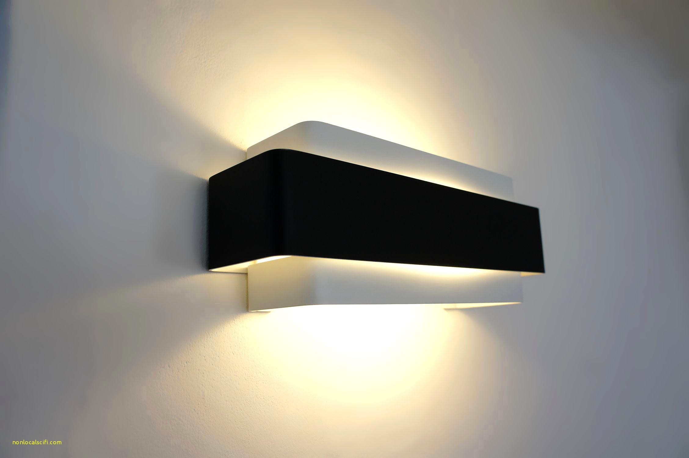 Applique Salle De Bain Avec Interrupteur Ikea Unique Galerie Résultat Supérieur 98 élégant Applique Miroir Salle De Bain Avec