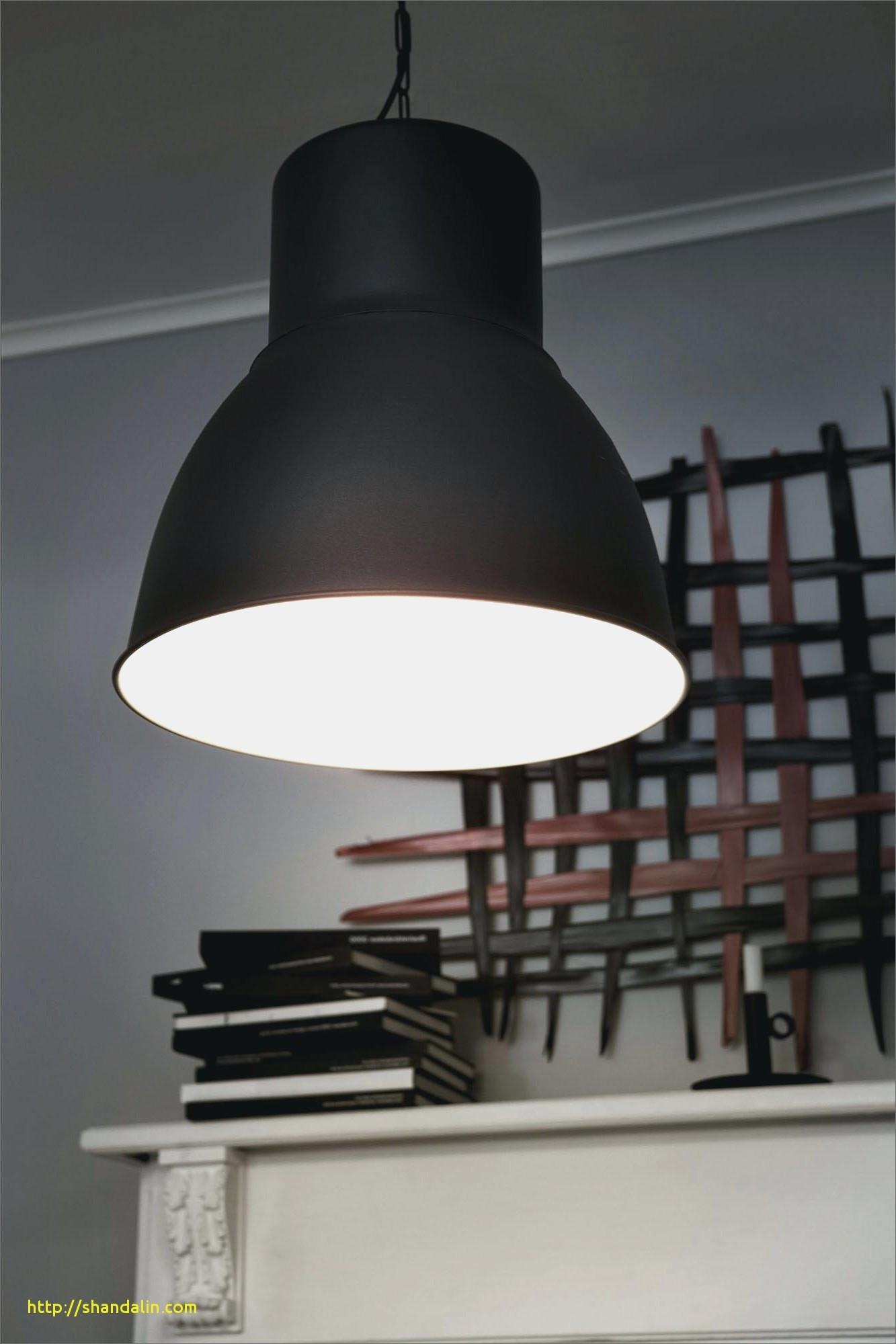 Applique Salle De Bain Avec Interrupteur Ikea Unique Images Luminaires Appliques Murales Projet – Sullivanmaxx