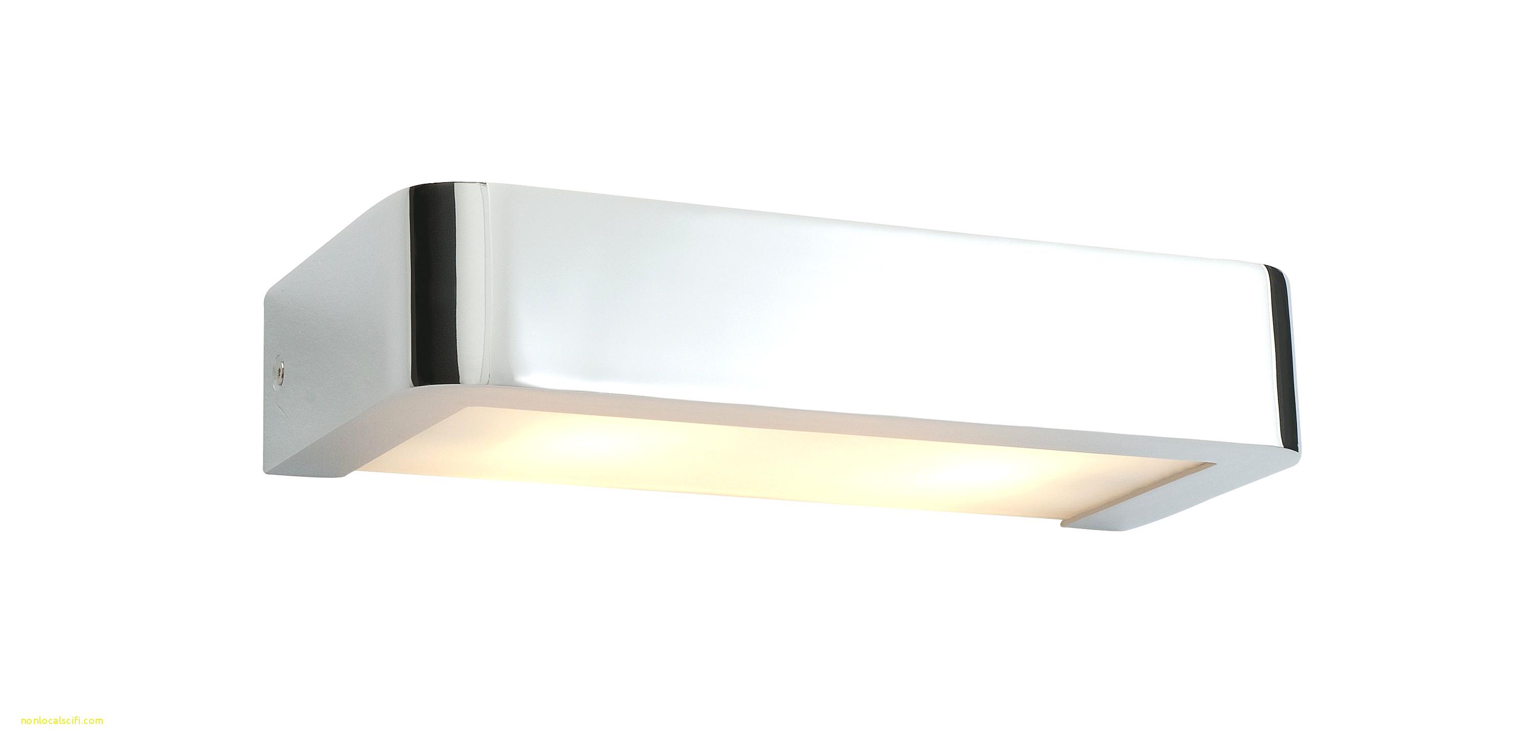 Applique Salle De Bain Avec Interrupteur Ikea Unique Images Résultat Supérieur 98 élégant Applique Miroir Salle De Bain Avec