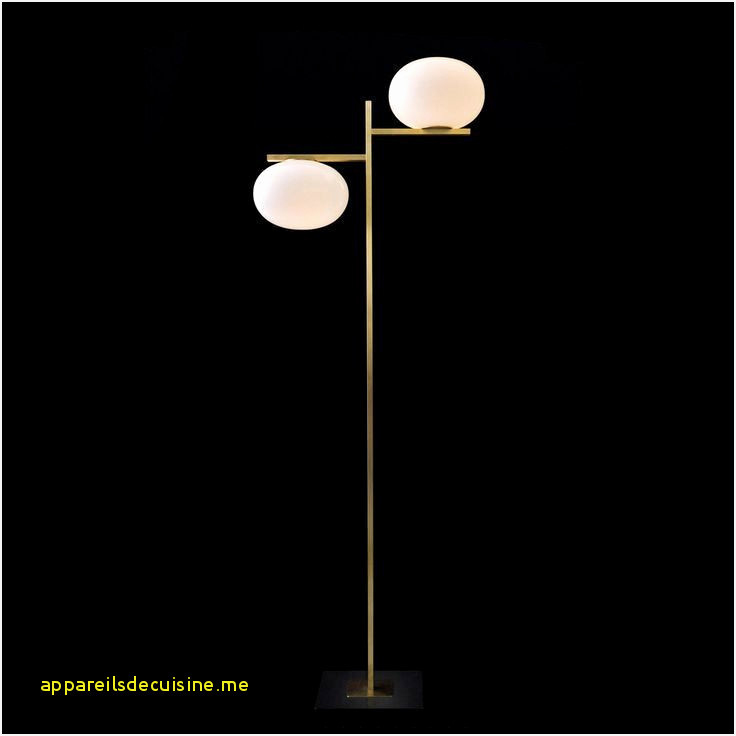 Applique Salle De Bain Castorama Élégant Images Luminaire Salle De Bain Castorama Designs attrayants Burttram