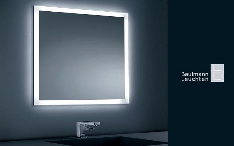 Applique Salle De Bain Castorama Élégant Stock Miroir De Salle De Bain Castorama Nouveau Miroir Lumineux Salle De