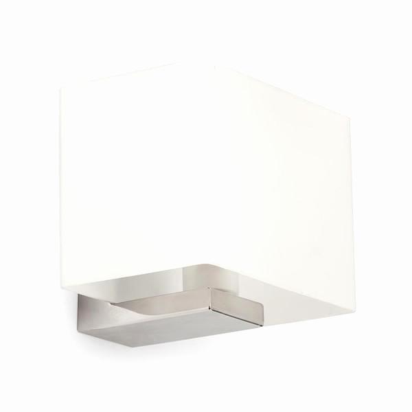 applique salle de bain castorama inspirant photos. Black Bedroom Furniture Sets. Home Design Ideas
