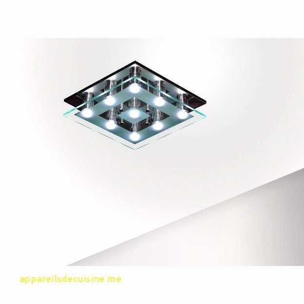 Applique Salle De Bain Castorama Luxe Images Applique Design Salle De Bain Smdconf