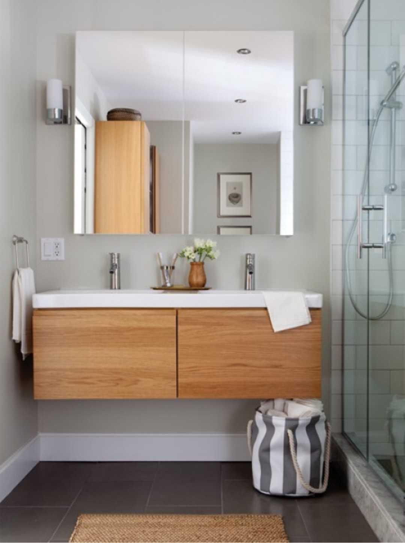 Applique Salle De Bain Ikea Beau Galerie Ikea Salle De Bain Miroir Perfect Meuble Pour Salle De Bain