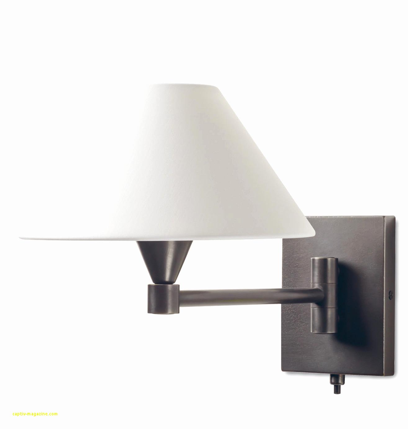 Applique Salle De Bain Ikea Beau Galerie Lampe Murale Ikea élégant Luminaire Mural Ikea élégant Applique