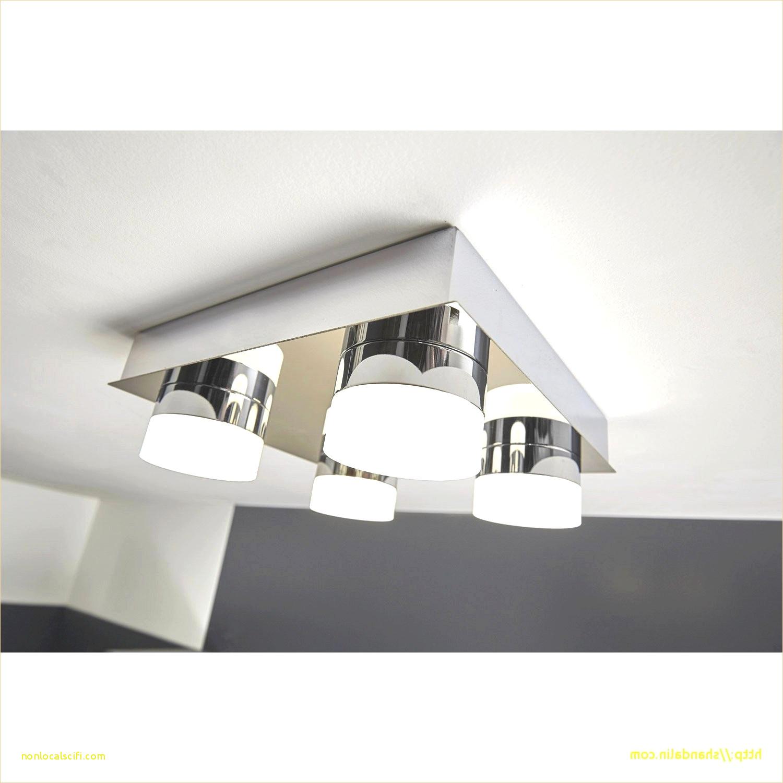 Applique Salle De Bain Ikea Beau Galerie Résultat Supérieur 99 Inspirant Miroir Applique S 2018 Hiw6