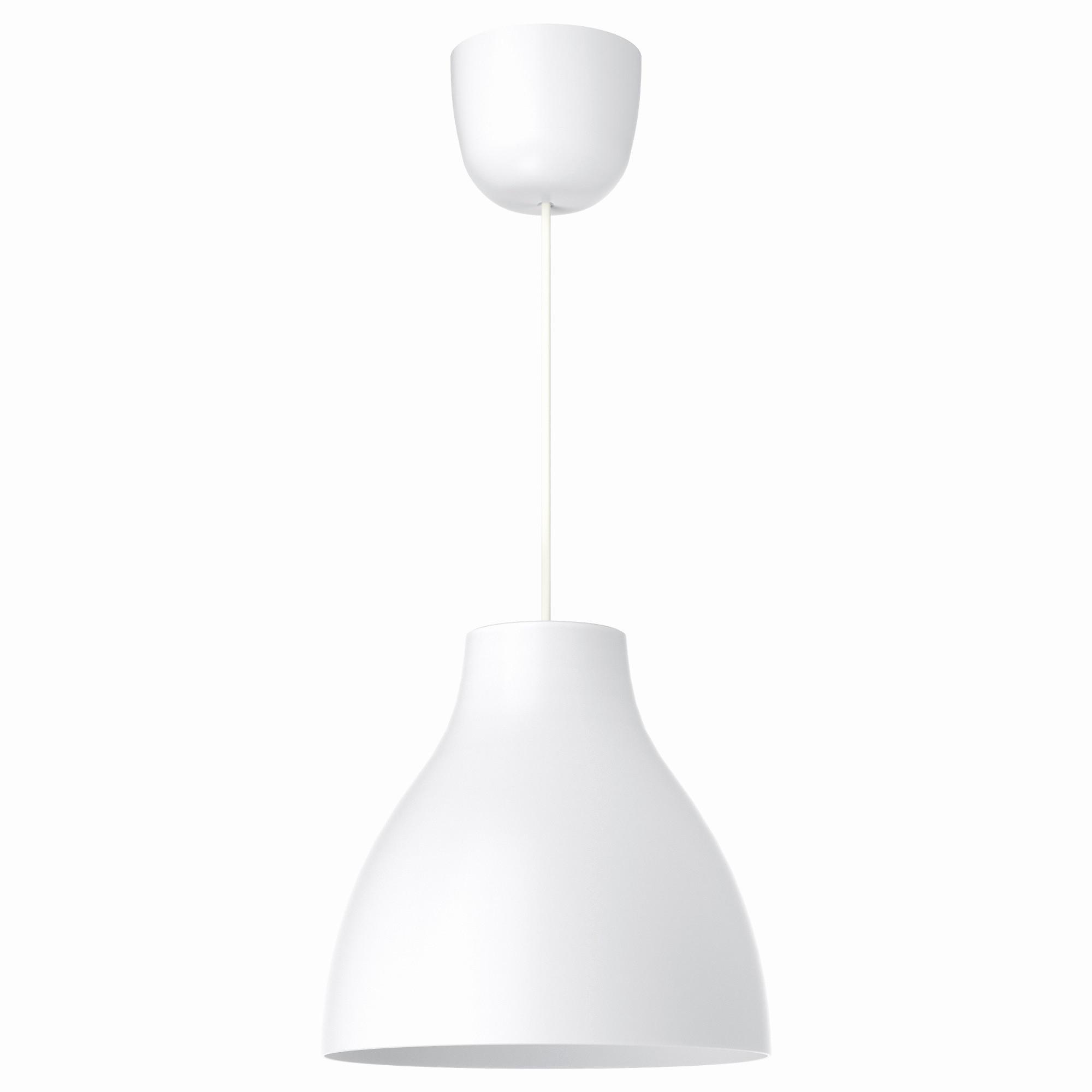 Applique Salle De Bain Ikea Beau Image Le Plus Applique Exterieur Ikea Idée – Sullivanmaxx
