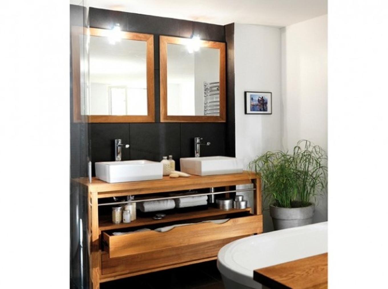 Applique Salle De Bain Ikea Beau Images Ikea Salle De Bain Miroir Perfect Meuble Pour Salle De Bain