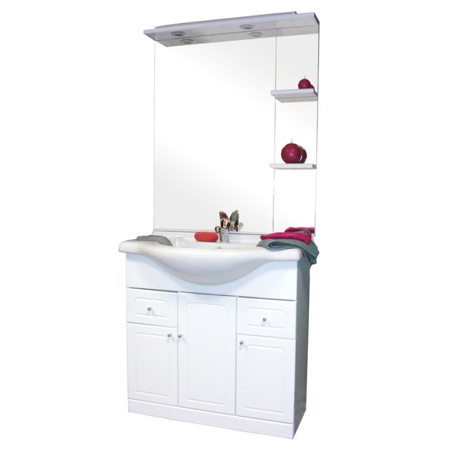 Applique Salle De Bain Ikea Élégant Collection Ikea Salle De Bain Miroir Perfect Meuble Pour Salle De Bain