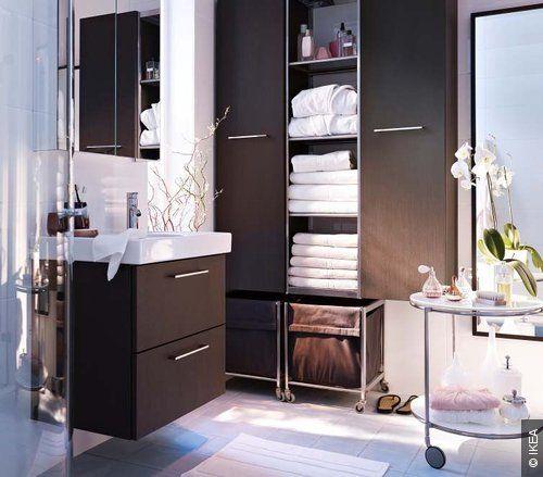 Applique Salle De Bain Ikea Élégant Images Anniversaire Ikeaimage Anniversaire Ikea