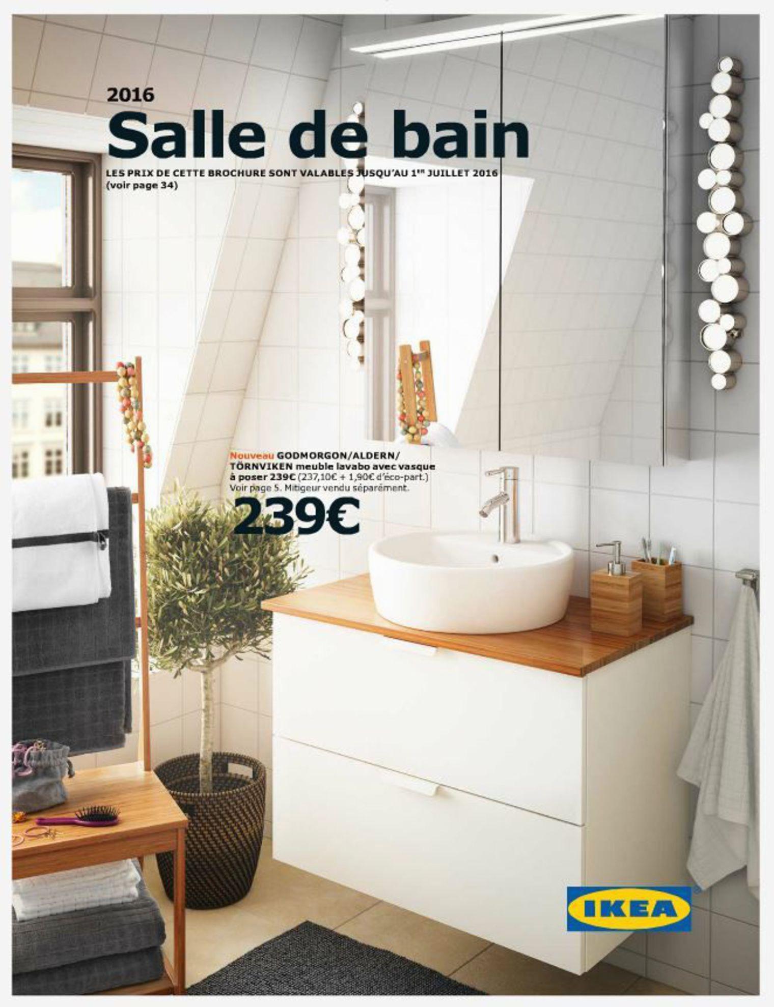 Applique Salle De Bain Ikea Impressionnant Photographie 20 Beau Colonne De Salle De Bain Ikea Bain