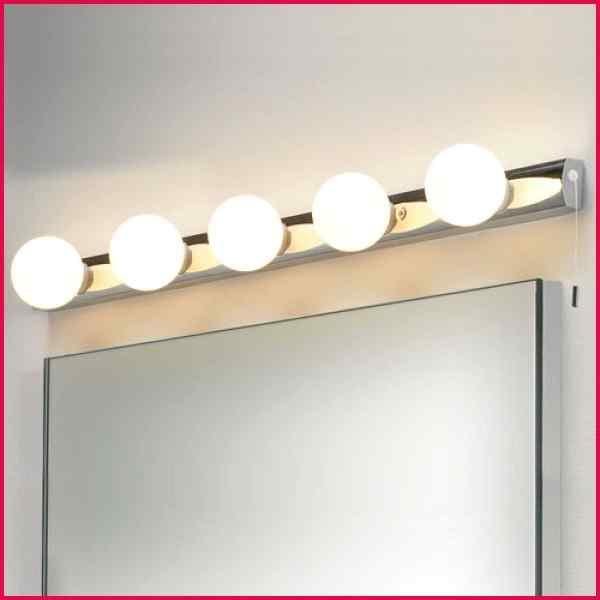 Applique Salle De Bain Ikea Inspirant Collection Awesome Luminaire Salle De Bain Ikea Salle De Bain
