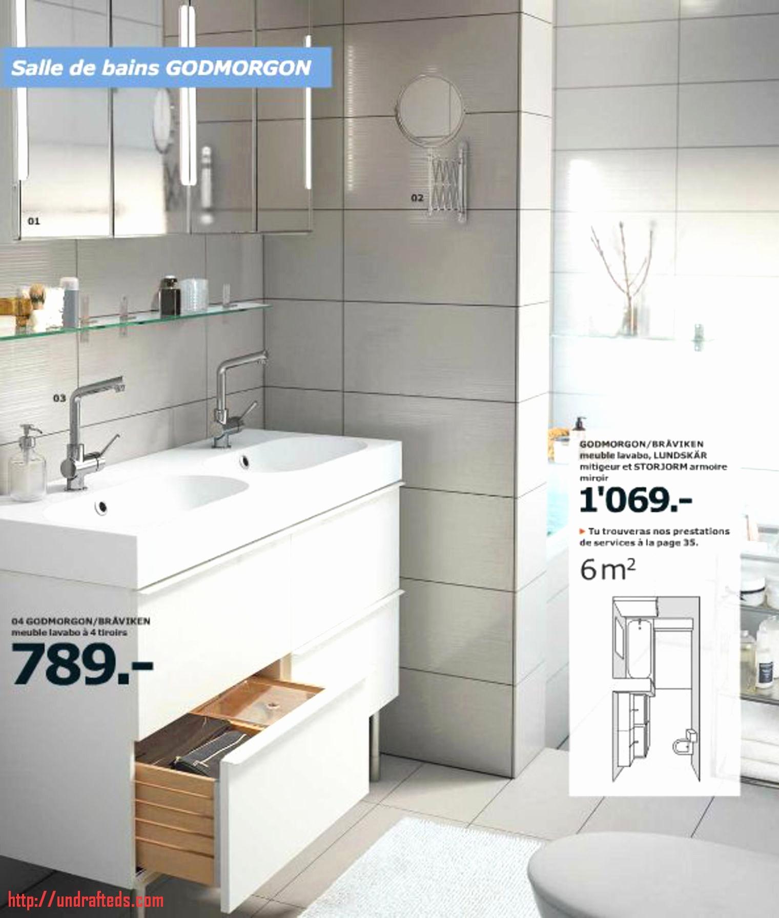 Applique Salle De Bain Ikea Inspirant Images Salle Bain Ikea Inspirant Lavabo Salle De Bain Ikea Fresh Petit
