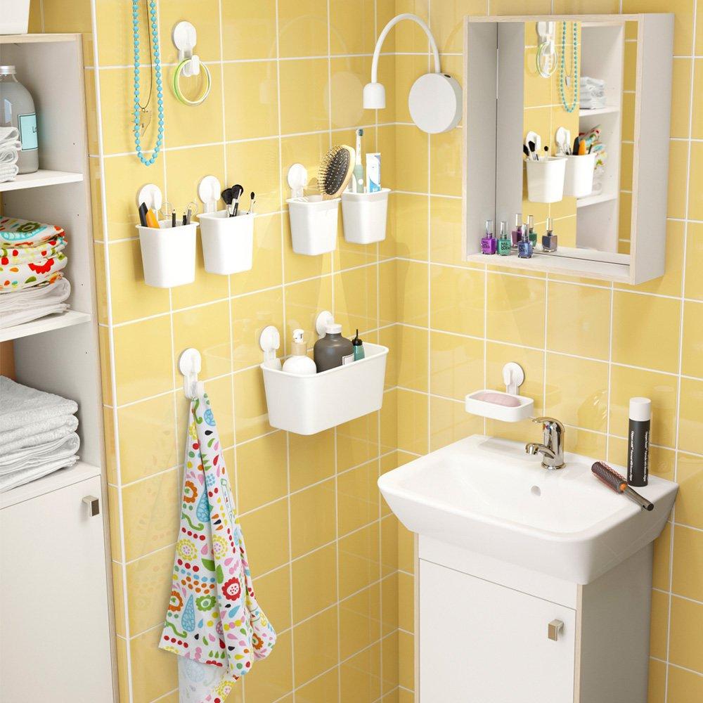 Applique Salle De Bain Ikea Inspirant Stock Ikea Salle De Bain Miroir Perfect Meuble Pour Salle De Bain