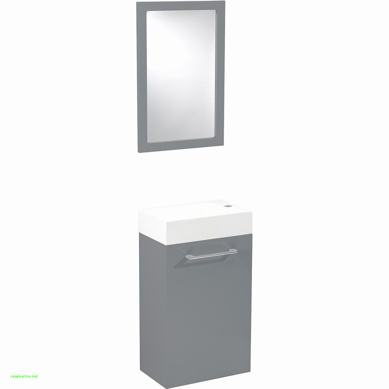 appliques salle de bain ikea ikea luminaire applique. Black Bedroom Furniture Sets. Home Design Ideas