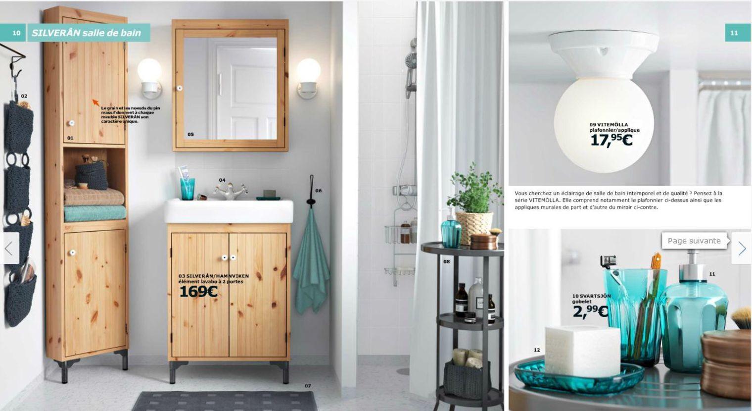 Applique Salle De Bain Ikea Luxe Photos 39 Beau Eclairage Salle De Bain Ikea Des S