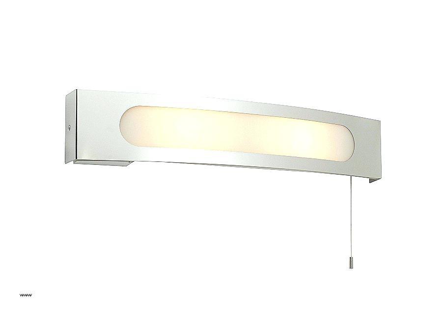Applique Salle De Bain Ikea Nouveau Collection Ikea Luminaire Applique Meilleur Luminaire Mural Ikea Nouveau Bloc