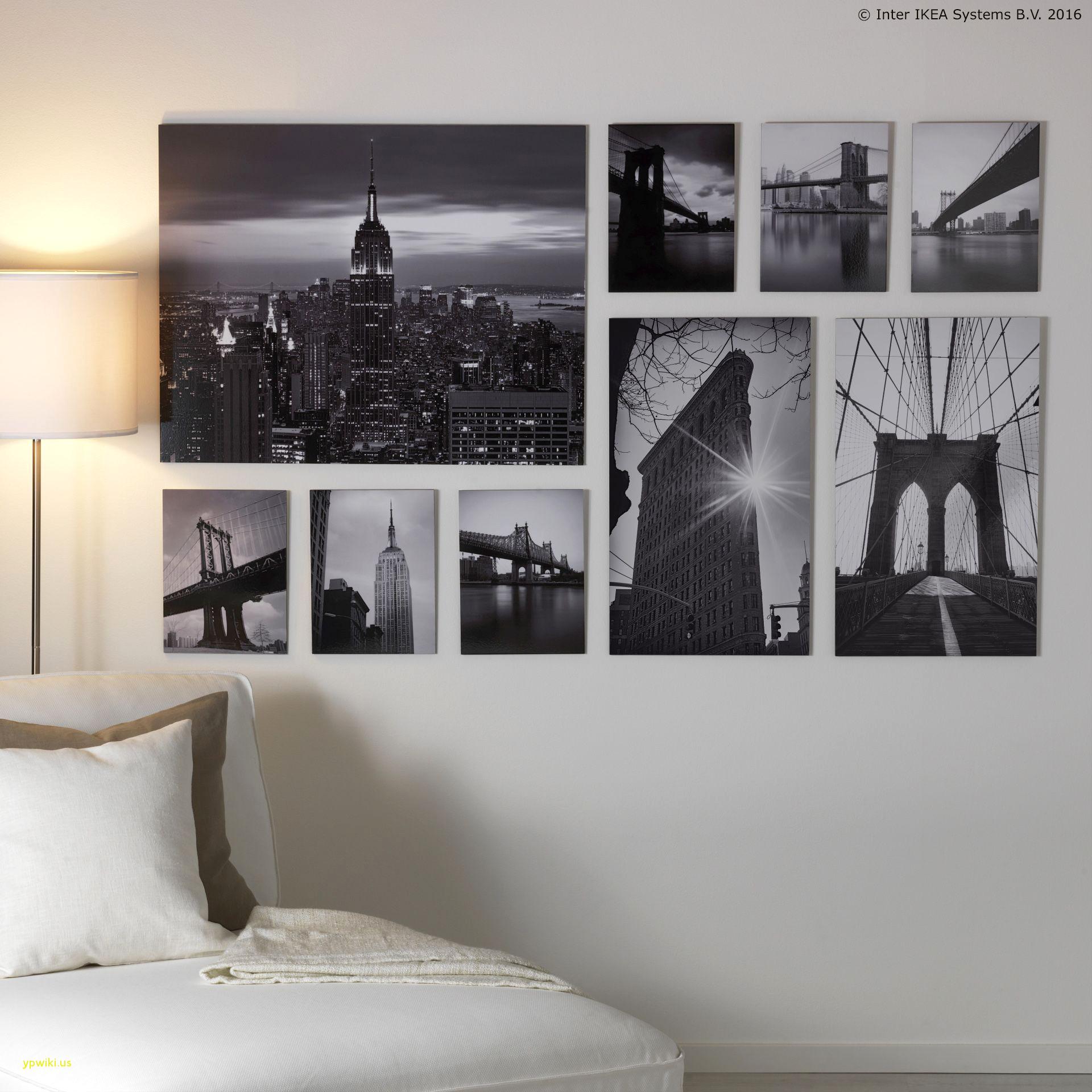 Applique Salle De Bain Ikea Unique Photos Applique Murale originale Idée – Sullivanmaxx