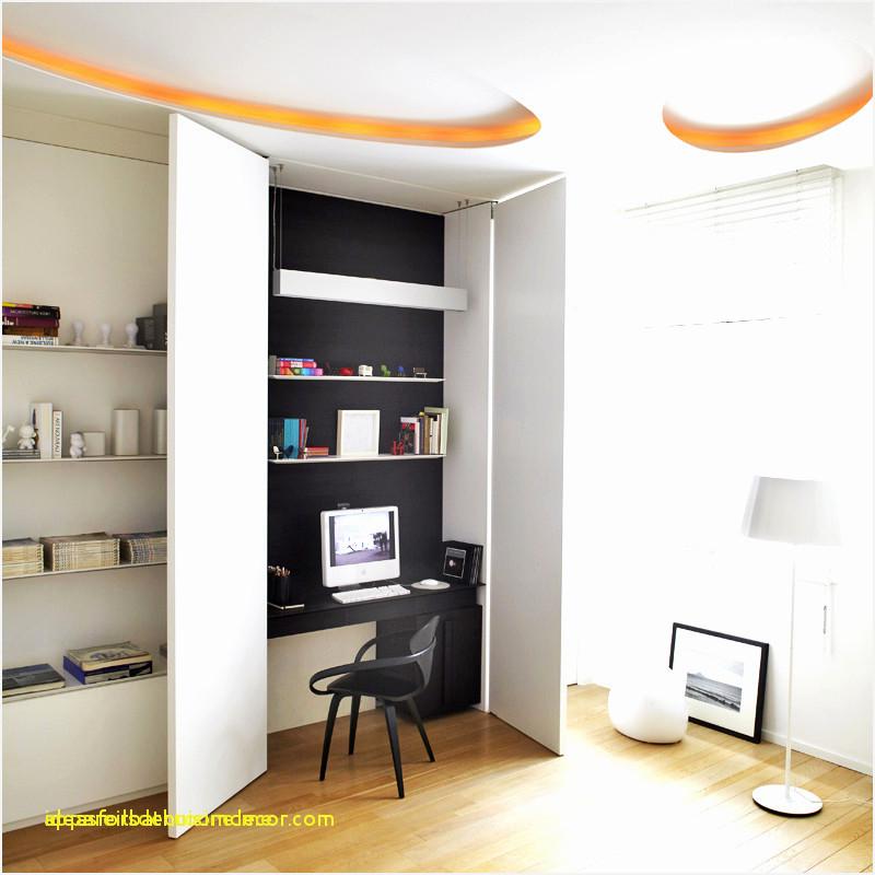 Applique Salle De Bain Vintage Beau Stock Applique Salle De Bain Noire Mentaires Platinum Diagnostic Lab