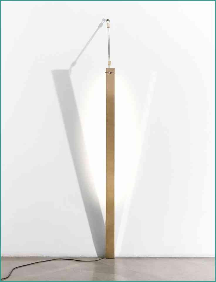 Applique Salle De Bain Vintage Élégant Photos 45 Le Plus Fantastique Galerie Luminaire Led Exterieur